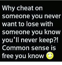 Common Sense Meme - 25 best memes about common sense common sense memes