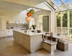unique kitchen island kitchen nature look kitchen cabinet design ideas