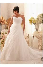 cheap plus size wedding dress plus size wedding dresses at ca dress canada