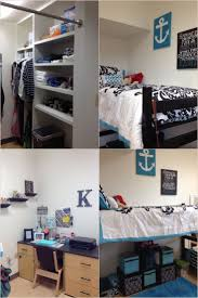 Dorm Decorations Pinterest by 21 Best Off To College Dorm Ideas Images On Pinterest College