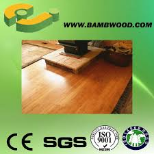 eco forest bamboo flooring eco forest bamboo flooring suppliers