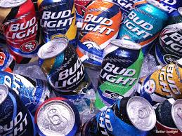 where can i buy bud light nfl cans myteamcan budlight tailgate rivals