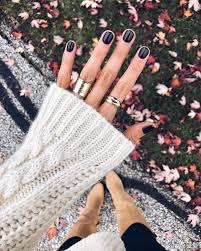 best 25 gel nail colors ideas on pinterest gel nails neutral