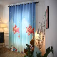 Room Theme Compare Prices On Themed Bedroom Online Shopping Buy Low Price