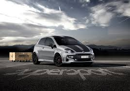 fiat punto 2012 fiat punto reviews specs u0026 prices top speed