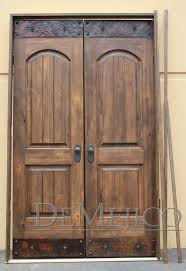 Double Front Entrance Doors by Double Front Door Double Front Entry Doors Entry With Concrete