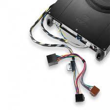 caisson sous siege focal ibus 2 1 caisson de basse focal acid audio