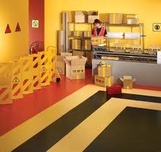 cheap commercial industrial vinyl lino flooring tiles melbourne