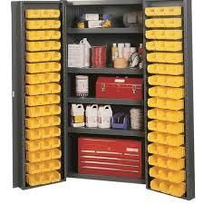Kitchen Cabinet Storage Bins by Kitchen Cabinet Storage Shelves Home Design Ideas