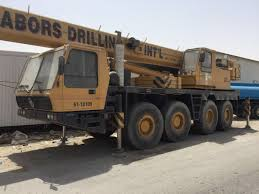 crane for sale om siddhivinayak liftersom siddhivinayak lifters