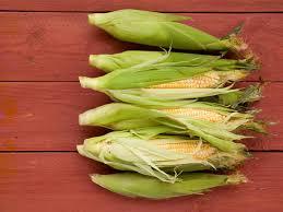 thanksgiving recipes corn 50 fresh corn recipes recipes and cooking food network
