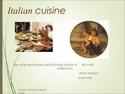 cuisine characteristics italiancuisinesveta copy 130317132632 phpapp01 thumbnail 4 jpg cb 1363526853