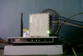 membuat rt rw net membangun hotspot rt rw net desa bojonegoro relawan tik bojonegoro