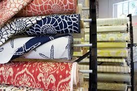 the fabric of portland maine home design