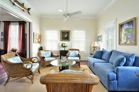 Key West Interior Design by Classic Key West Estate 7 Bedroom Nightly Vacation Rental