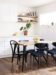 Dining Room Furniture Melbourne - diy cupcake holders design files melbourne and beautiful space