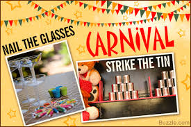 photo booth ideas 16 exuberantly and vibrant booth ideas for a school carnival