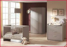 chambre bébé pas cher complete bebe chambre complete 330164 but chambre bébé 2017 et chambre plete