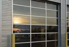 Artex Overhead Door Well Suited Design Overhead Door Company Fort Worth Garage Doors