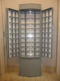 Key Storage Cabinet Key Cabinets