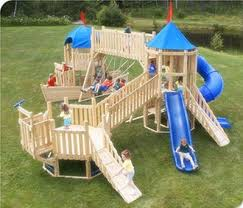 Small Backyard Swing Sets by 114 Best Kids Swing Sets Images On Pinterest Games Playground
