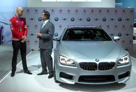 bmw ceo autoblog canada interview with bmw canada president and ceo