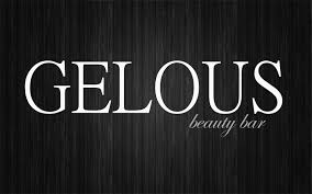 gelous beauty bar london ontario u0027s natural nail bar
