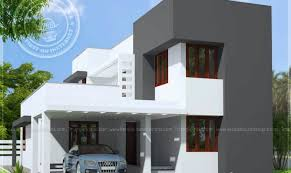 Kerala Home Design With Budget 26 Fresh Low Budget Home Plan Architecture Plans 80116
