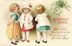 imagenes de feliz sabado vintage color de rosa