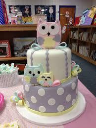 Best 25 Baby Shower Cakes Ideas On Pinterest Shower Cakes