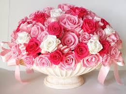 flowers for birthday a ki flower je rakuten global market 60th birthday celebration