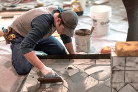 flooring industry certification flooring association