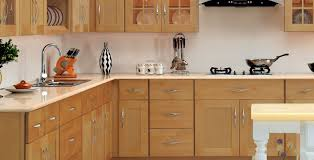 latest maple shaker kitchen cabinets kitchen maple shaker cabinets