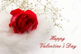 chocolate for s day happy s day heart and chocolate among the