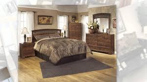 Bedroom Furniture Louisiana Good Home Center Bossier City La Youtube