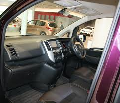 nissan urvan interior car picker nissan serena interior images