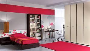 Childrens Bedroom Furniture Bedrooms Funky Childrens Bedroom Furniture Toddler Furniture