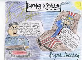 cinciripino lawrence political science cartoons 2016