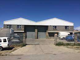racing park warehouse for sale gdp industrial property