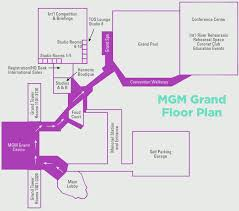schedule and layout event locations are subject to change