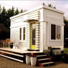 What Does 300 Square Feet Look Like Tiny Houses Vs Campers U0026 Trailers Which Is Better Survey