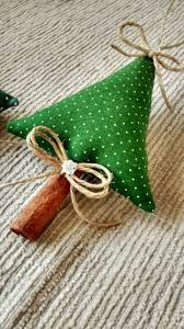 6016 best christmas ornaments and decoration images on pinterest