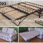 Sofa Bed Support by Sofa Bed Support Recliner Sofa Frame Recliner Sofa Frame Suppliers