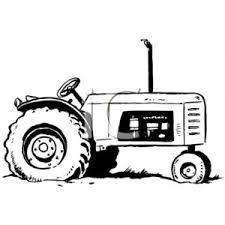 tractor clip art farm clipart john deere clip art polyvore