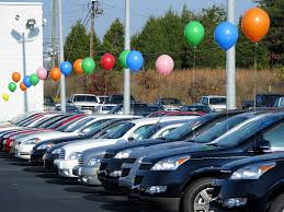 how to buy a new car u2013 future travel