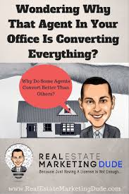 64 best real estate marketing ideas images on pinterest real