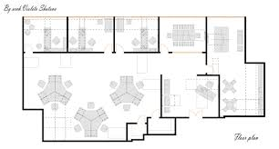 floor plans for small homes 100 small home office floor plans images about floorplans