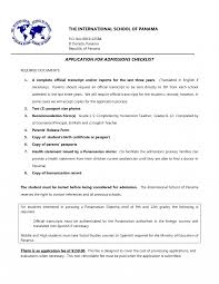 appointment certificate template birth certificate template template trakore document templates