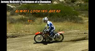 motocross racing tips pps moto motocross riding tips u0026 reviews