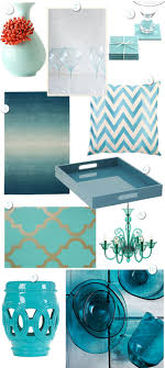 Turquoise Home Decor Accessories Decor Turquoise Home Decor